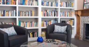 How To Soundproof A Room In An Apartment: 5 Best Guide
