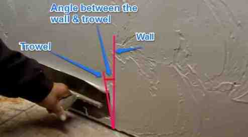 15 Best Popular Drywall Textures