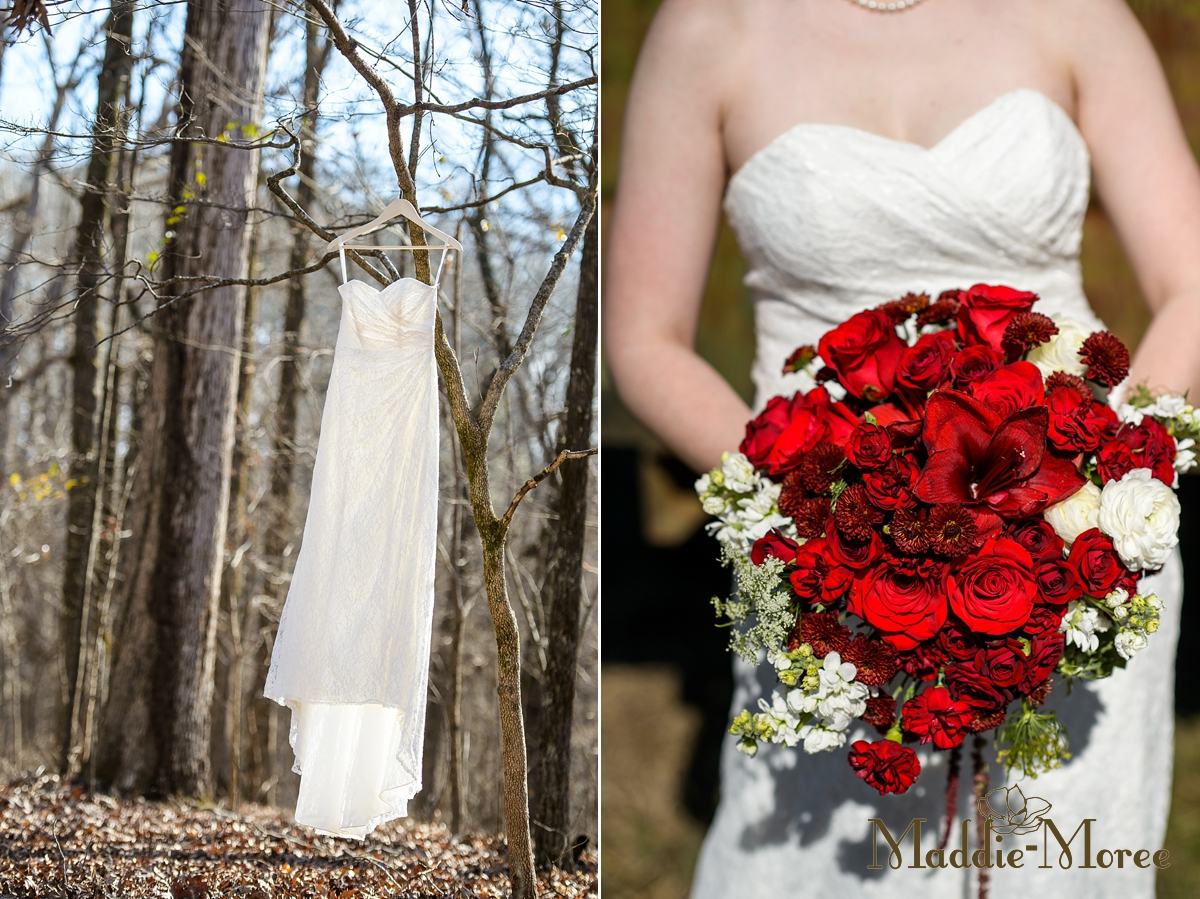 Maddie_Moree_Photography_wedding_pinecrest_diy_outdoor003