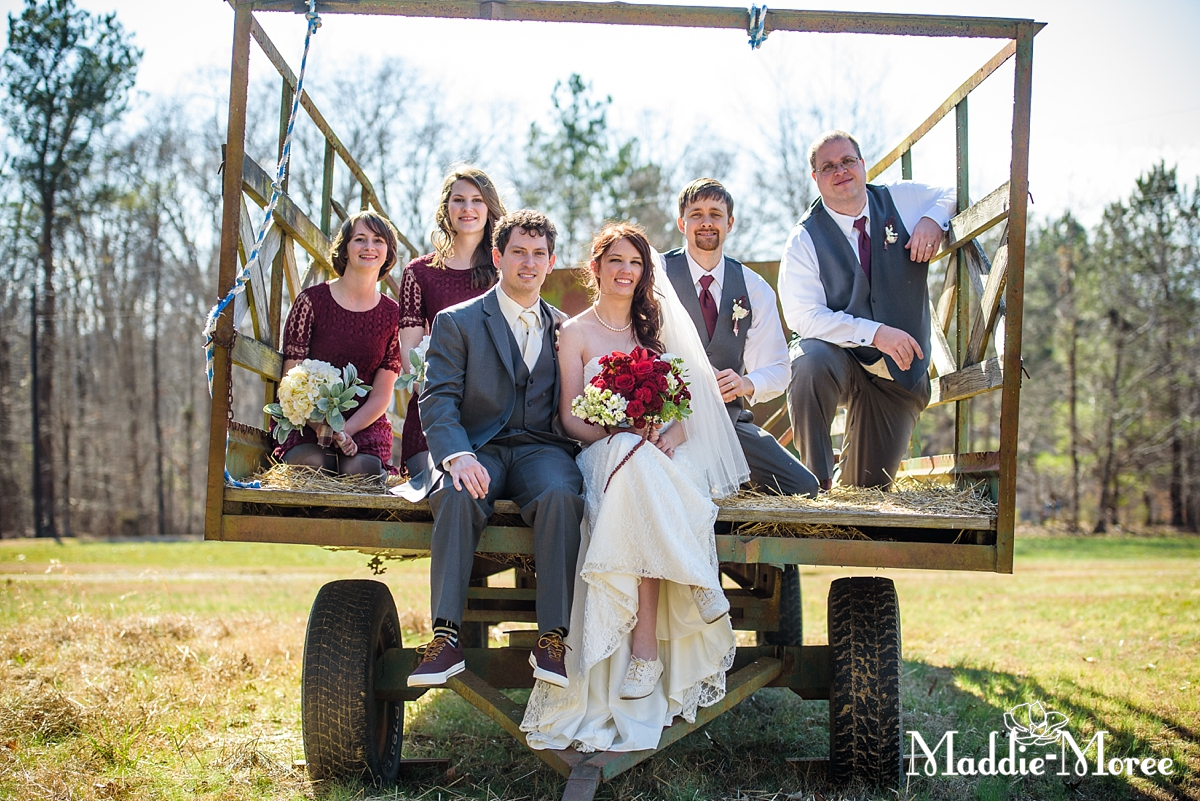Maddie_Moree_Photography_wedding_pinecrest_diy_outdoor020