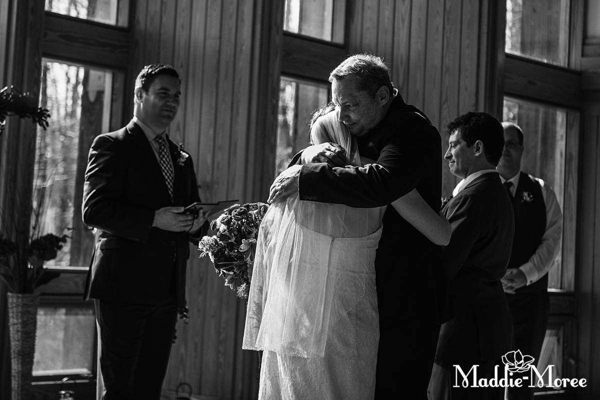 Maddie_Moree_Photography_wedding_pinecrest_diy_outdoor026
