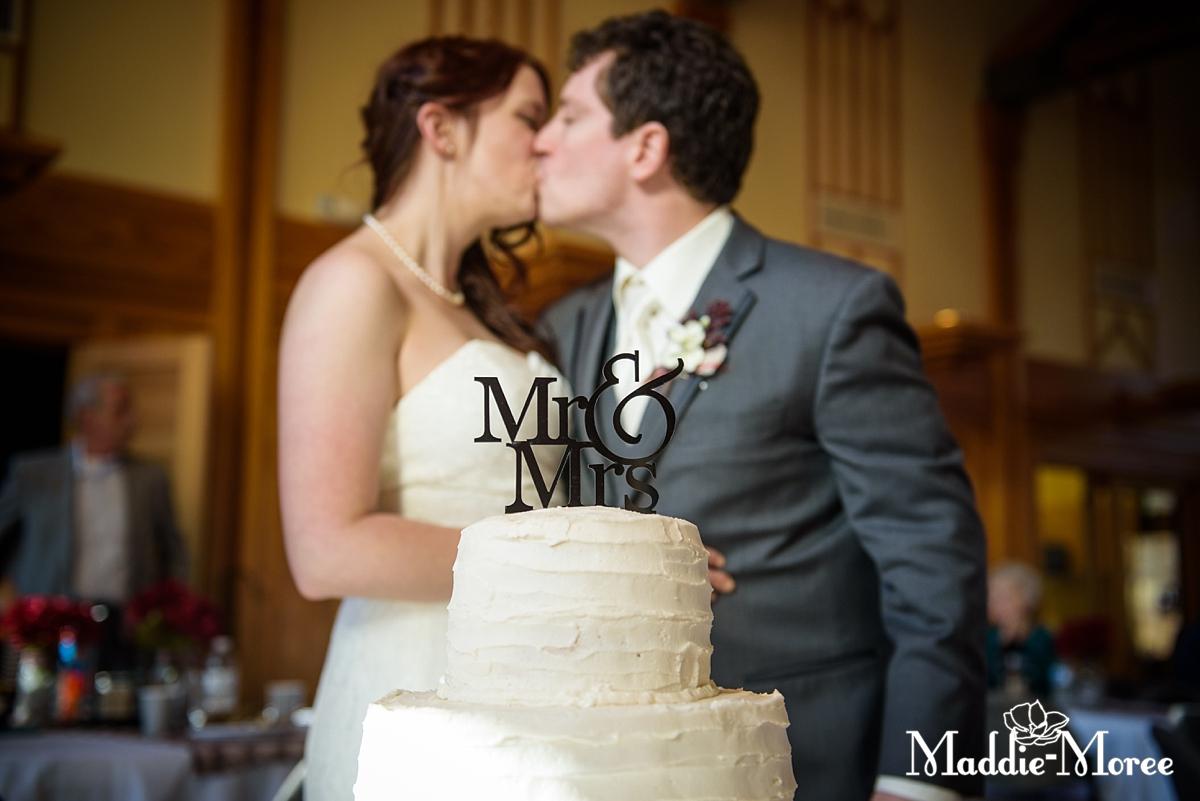 Maddie_Moree_Photography_wedding_pinecrest_diy_outdoor031