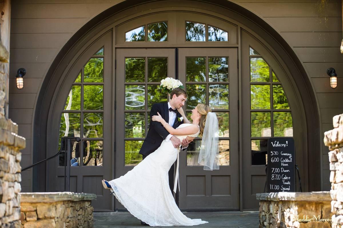 maddie moree acre wedding photography 15
