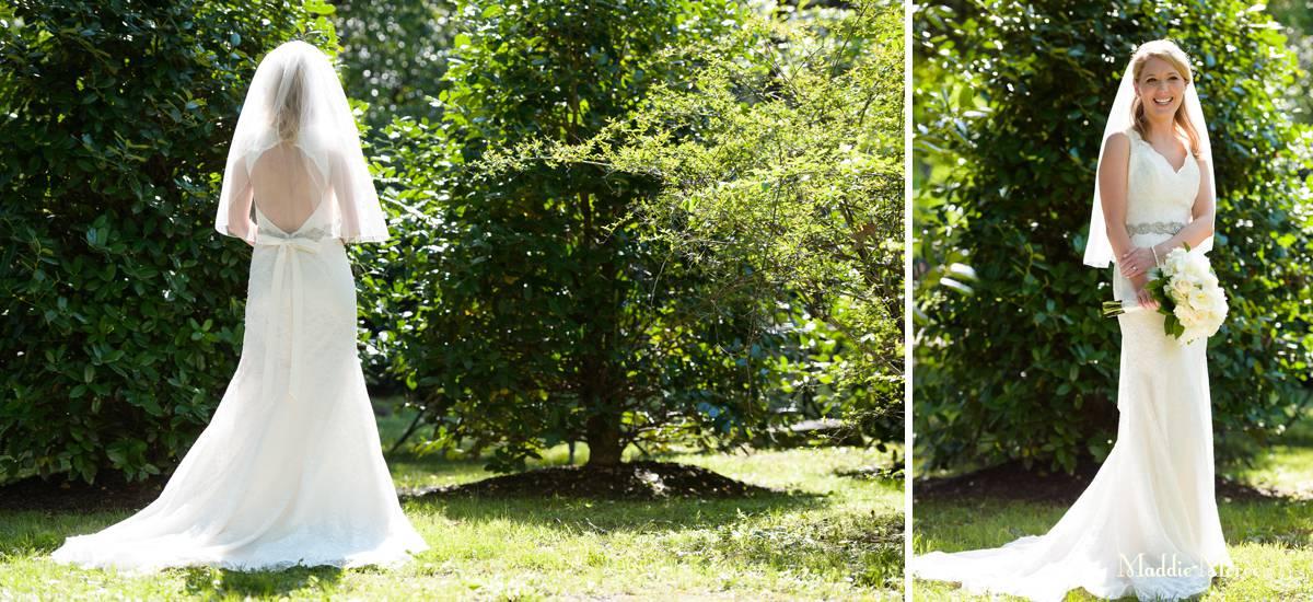 maddie moree acre wedding photography 16