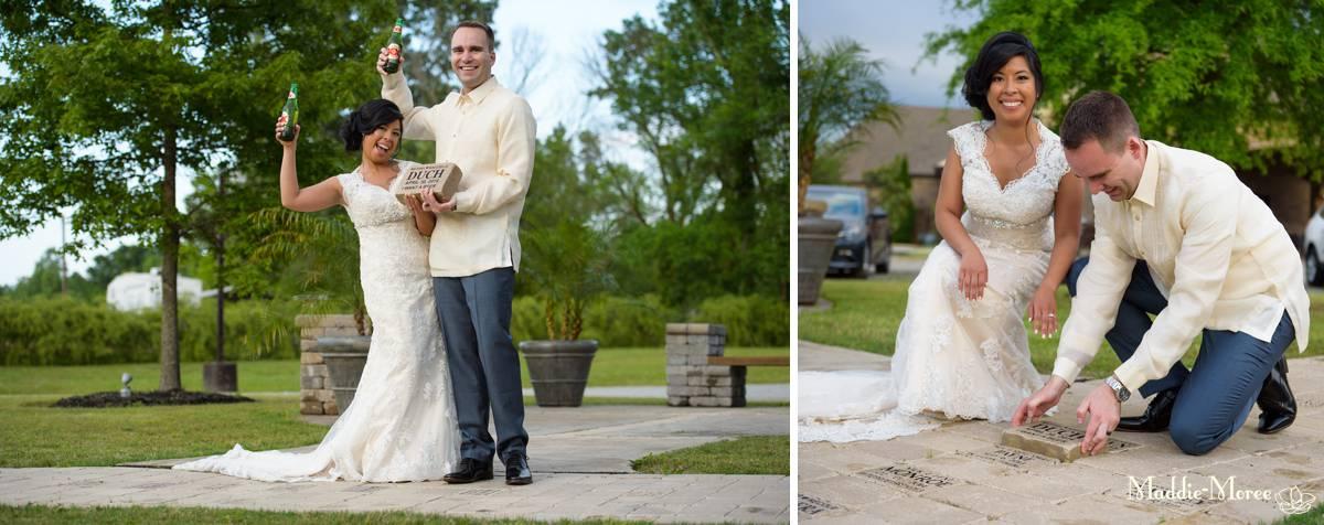 memphis wedding photographer carahills 2 23