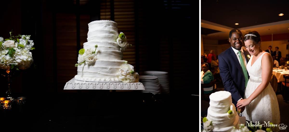 majestic cake