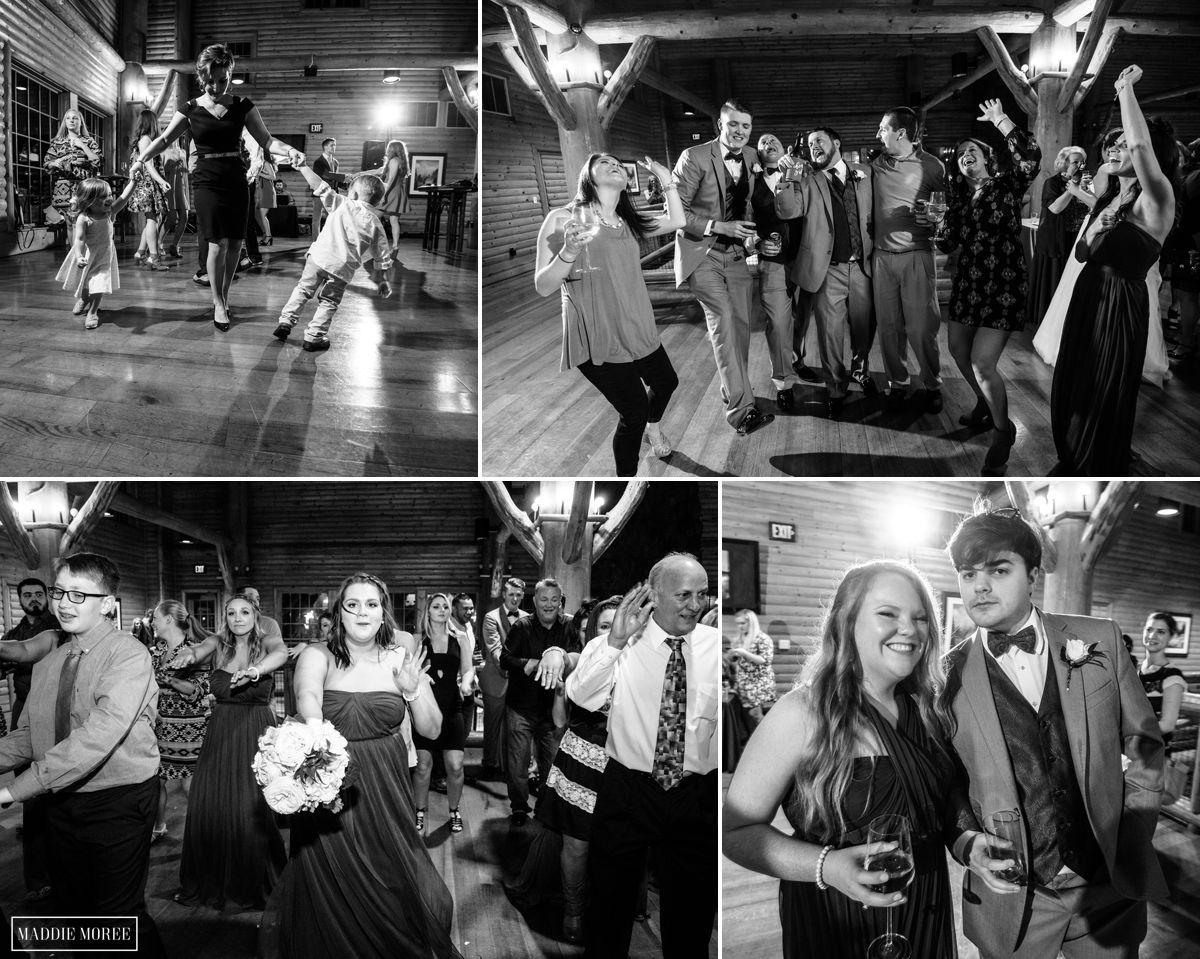Memphis Zoo Wedding photography -maddiemoree