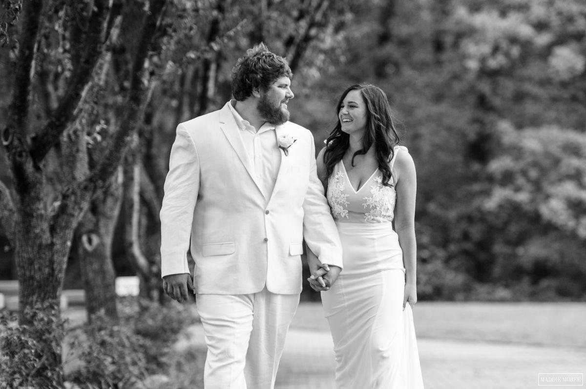 Maddie moree wedding photography 10