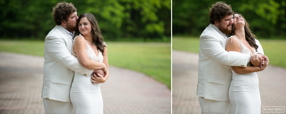 Morgan and Zack wedding photography 11