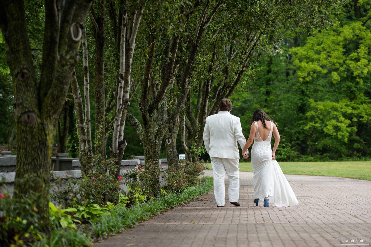 maddie moree wedding photography bride and groom