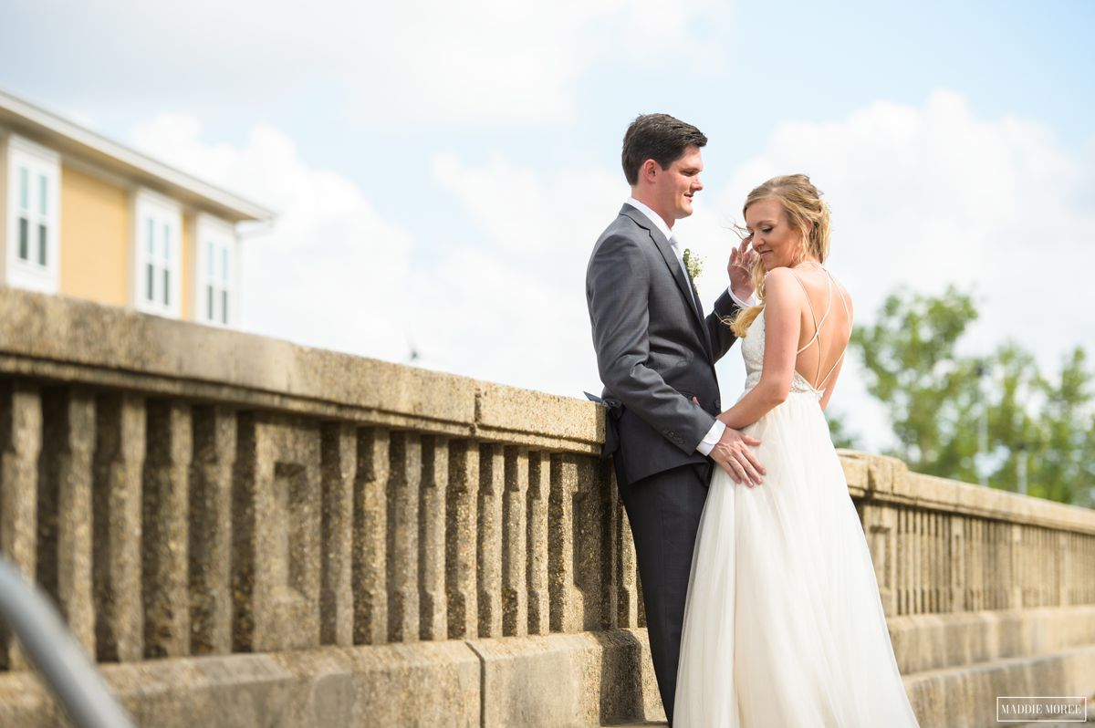 loflin yard wedding photography 11