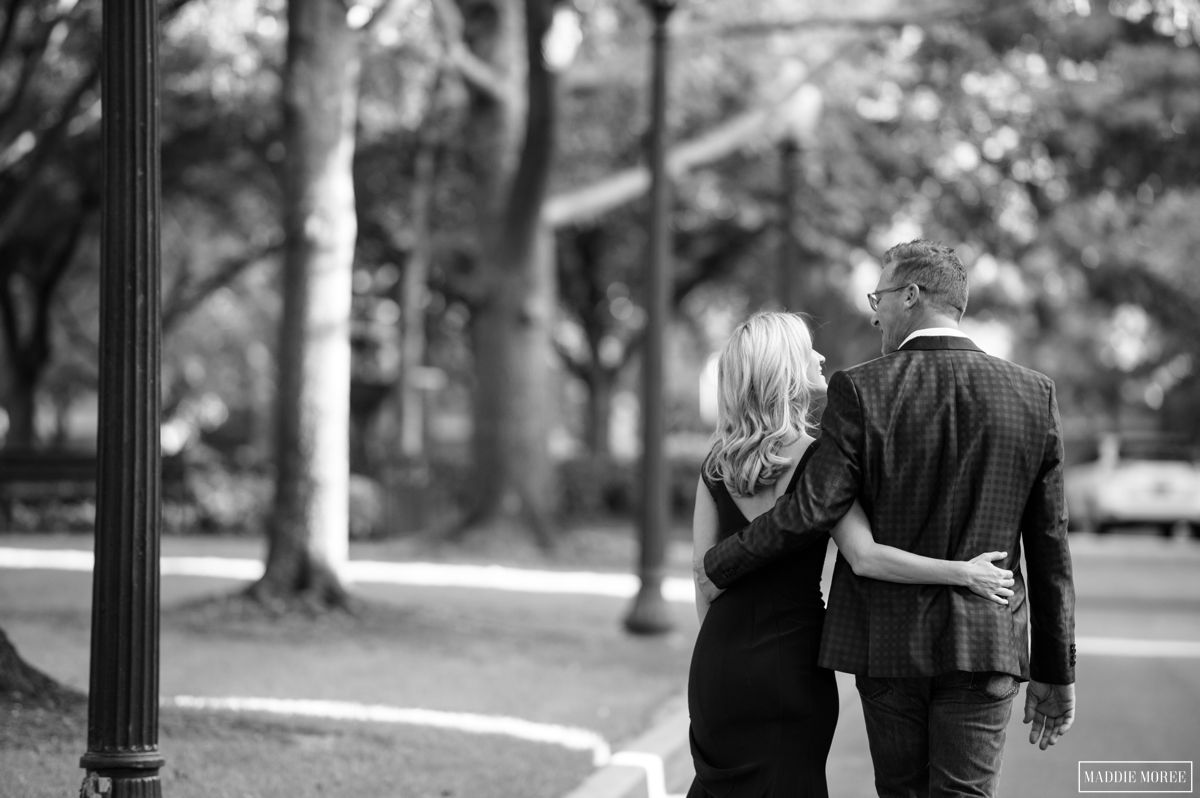 Memphis Engagement Photography Downtown Maddie Moree 15