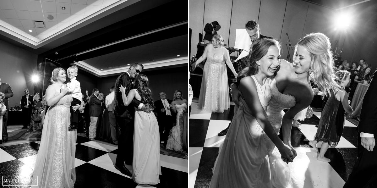 graceland ballroom dancing