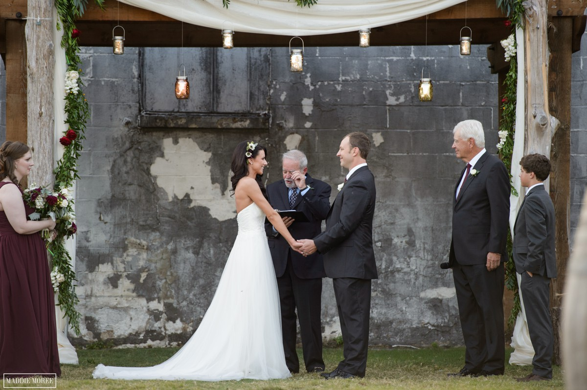 Loflin Wedding memphis photography maddie moree 18