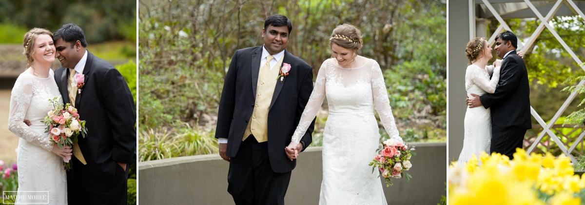maddie moree wedding photographer