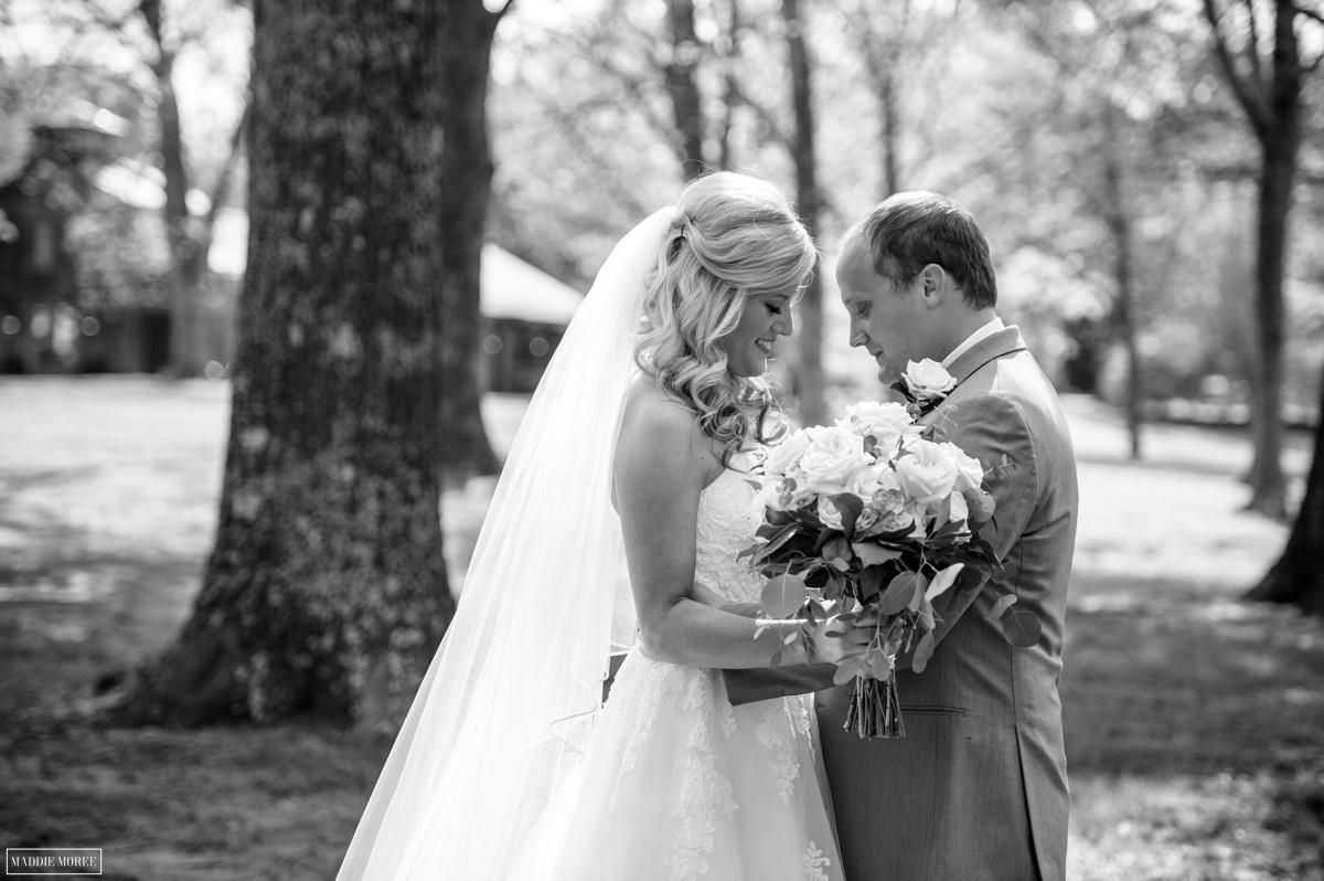 couples portraits wedding photography