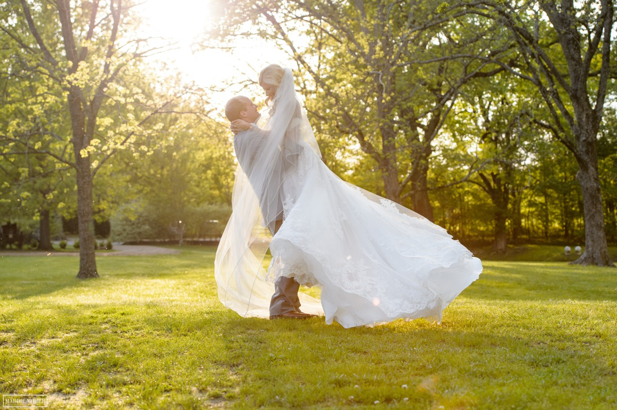 brad_natalie heartwood hall spring wedding 28