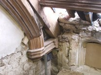 Whitestaunton-Hammerbeam-Repair1