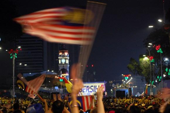20150830 Bersih4 (136)