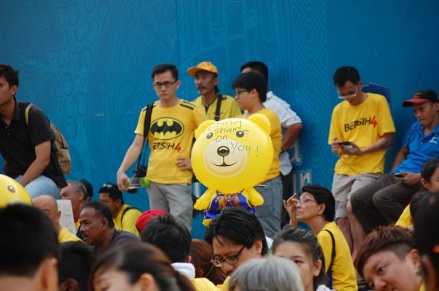 20150830 Bersih4 (23)
