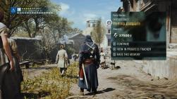 Assassin's Creed Unity (2014)