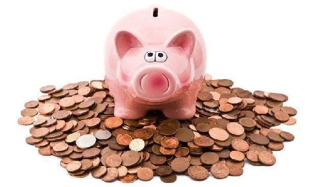 Svinja-kopilka | Народные приметы, которые притянут деньги в ваш дом!