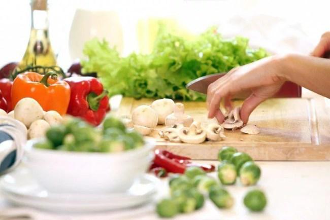 dieta_pri_povyshennom_sakhare | Повышенный сахар в крови: симптомы, причины,диета.