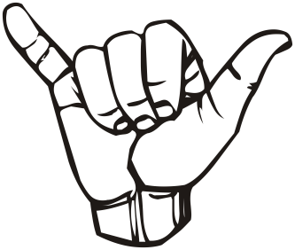 2000px-Sign_language_Y.svg