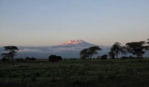 Climb Mount Kilimanjaro, Tanzania My African Bucket List