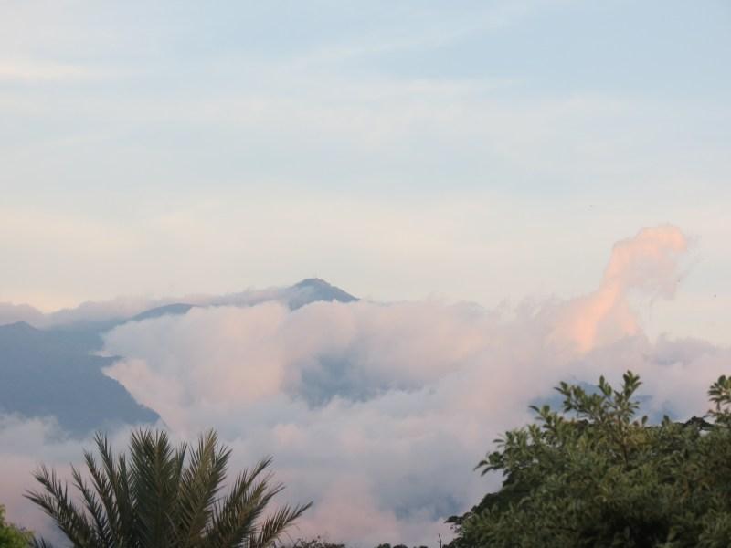 Pico Basilé