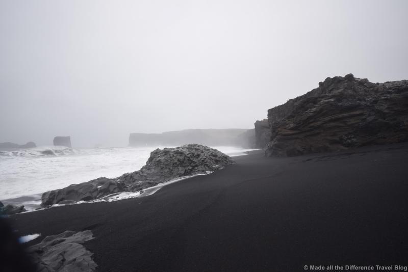 Iceland (5)