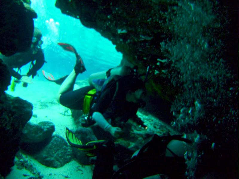 15 Memories with my Father in honor of Father's Day 2015 - Ginny Springs