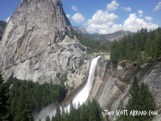 Traveler's Favorite Activities in the US National Parks - Part 1