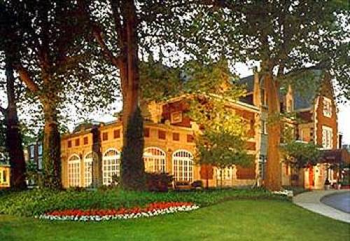 Hipmunk Hotel ~ Best Boutique Hotels in Ohio
