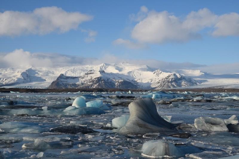 jokulsarlon-glacier-lagoon-4