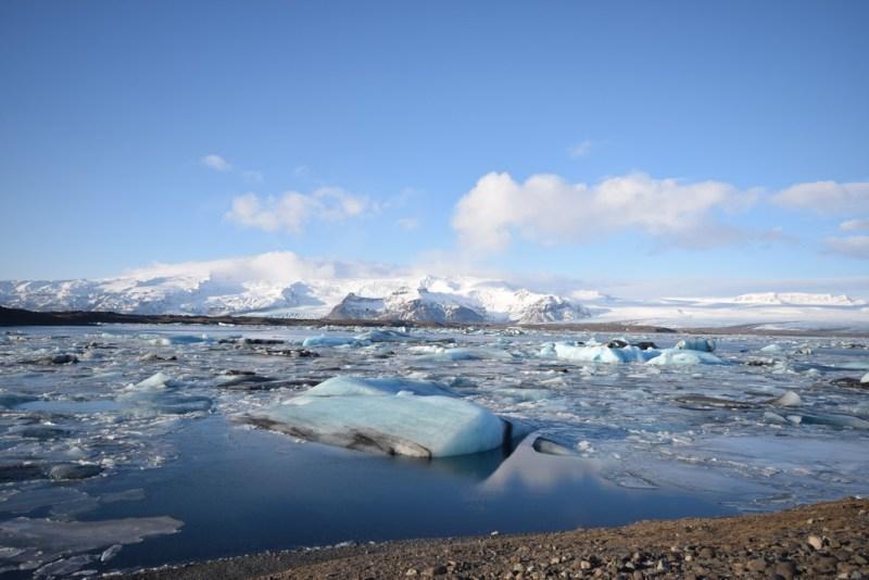 jokulsarlon-glacier-lagoon-8