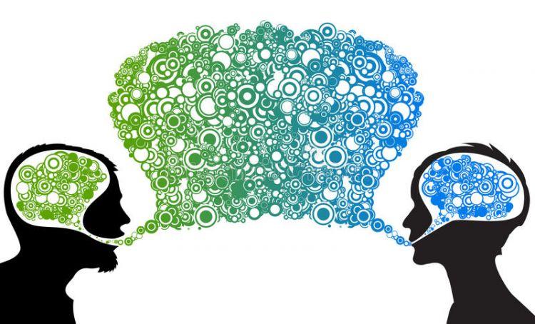 Contoh Dialog Interaktif 2019 Beserta Kesimpulannya