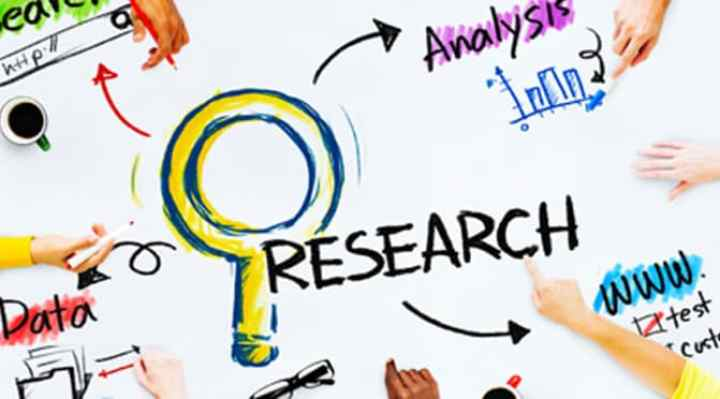 Contoh Rumusan Masalah Penelitian Kualitatif
