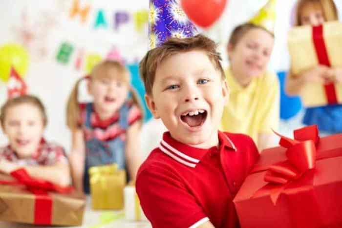 Ucapan Ulang Tahun Untuk Adik 6