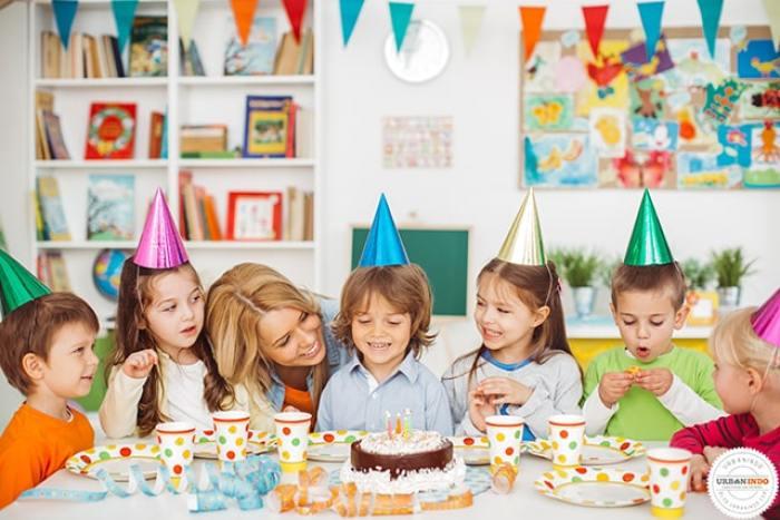 Ucapan Ulang Tahun Untuk Anak 3