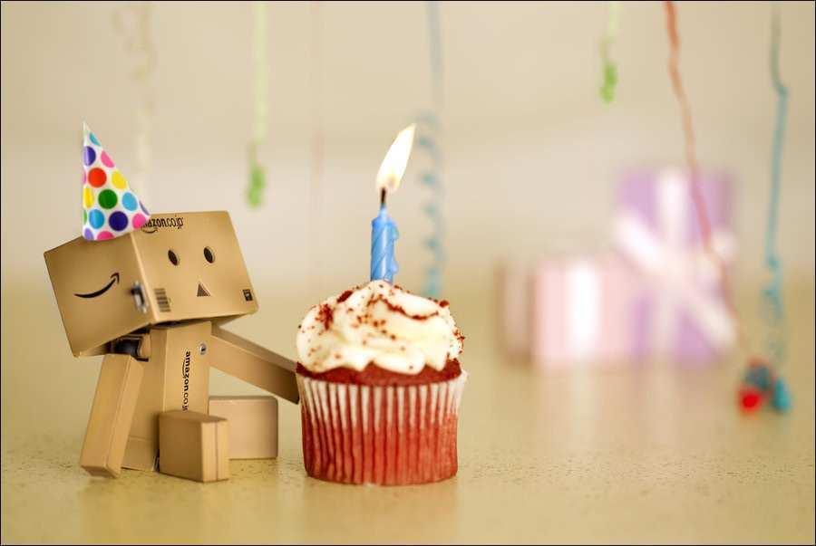 ucapan ulang tahun untuk ayah ibu sahabat pacar lucu islami