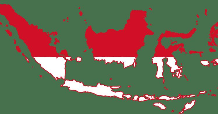 Bentuk-Bentuk Negara
