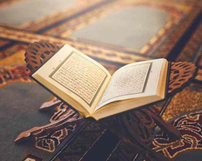 Tulisan Arab Innalillahi Autotext Arti Makna Penjelasan