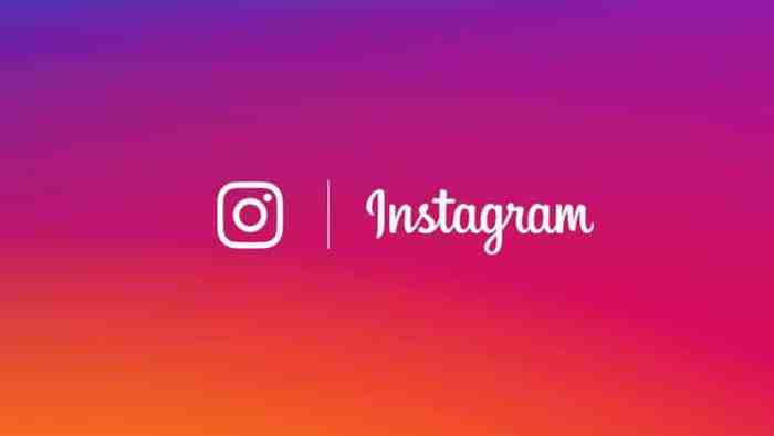 Caption Keren Untuk di Instagram