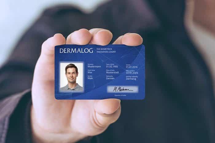 Membuat ID Card di Photoshop