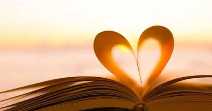 Puisi Roman Picisan tentang Jatuh Cinta