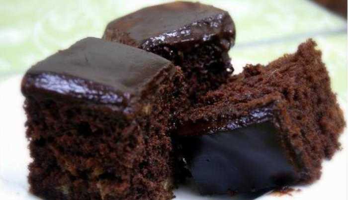 Resep Bolu Kukus Coklat