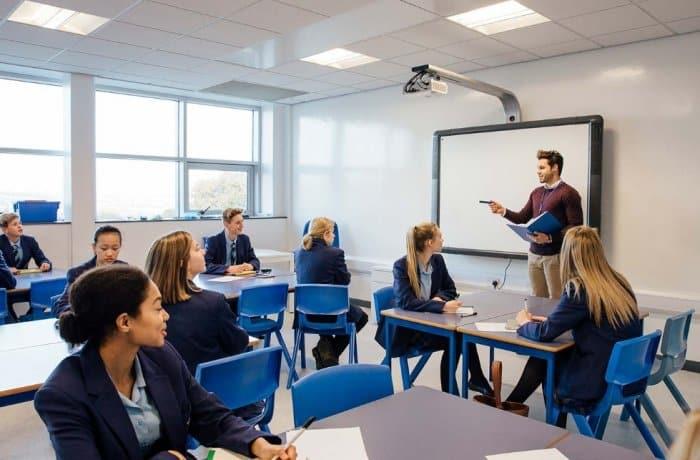 Subjek dalam Penelitian Tindakan Kelas