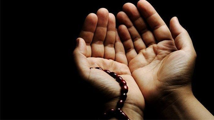 Bacaan Shalawat Nabi Dalam Rukun Sholat