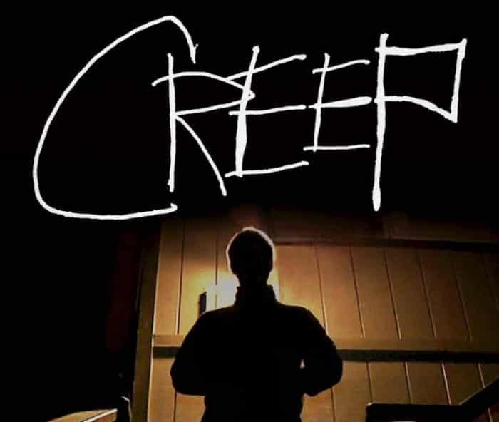 Film Horor Terbaik, Creep (2015)